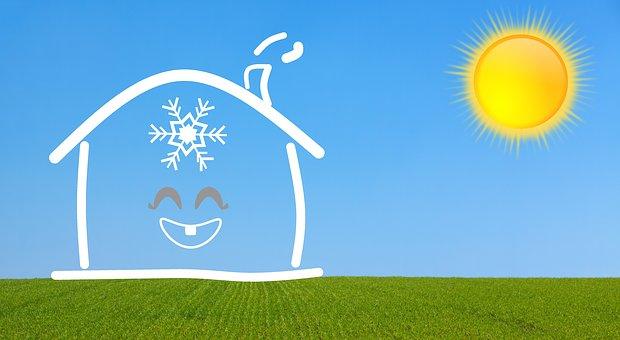 겨울감기보다 까다로운 여름감기 예방법