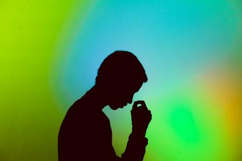 스트레스는 만병의 근원, 다스리는 방법은?