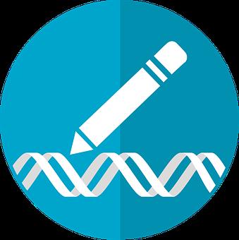 돌연변이 유전자 교정해 선천망막질환 치료 가능 제시