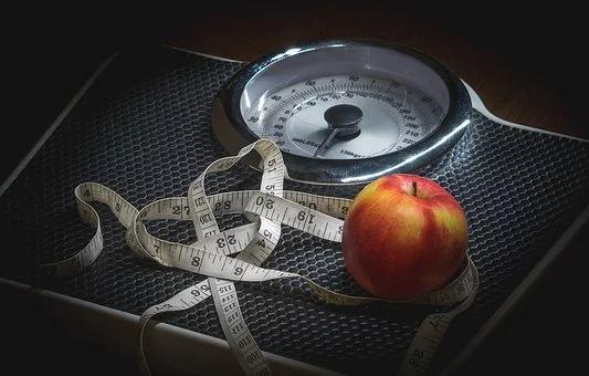 갱년기 중년여성, 복부비만 있으면  심혈관질환 발생 위험 증가