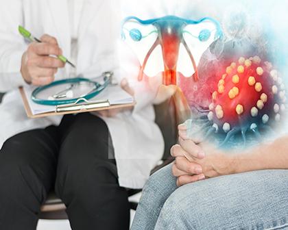 금지옥엽 소중한 우리 딸 '자궁경부암' 예방접종은 필수